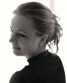 Bilde av Svanhild Rohdin